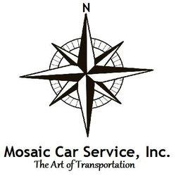Mosaic Car Service Battle Creek