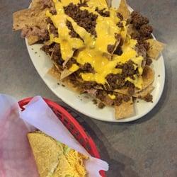 Mexican Restaurants Midtown Omaha