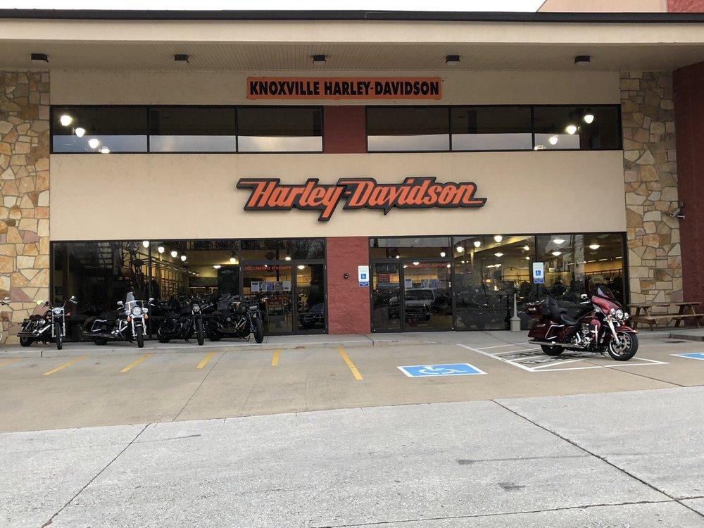 Knoxville Harley Davidson >> Bootlegger Harley Davidson 30 Photos Motorcycle Dealers