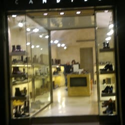 00426492b461f Calzature Candido - Negozi di scarpe - Piazza del Duomo 5R
