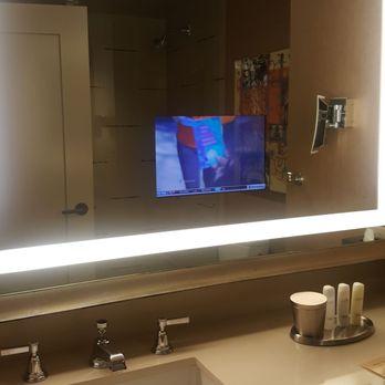 omni dallas hotel - 796 photos & 355 reviews - hotels - 555 s