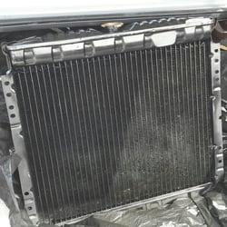 Pankey's Radiator Repair - 38 Reviews - Auto Repair ...