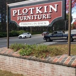 Photo Of Plotkin Wayside Furn   Keene, NH, United States