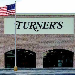 Turner S Furniture Furniture Stores 785 Ga 96 Bonaire Ga