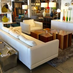 Merveilleux Photo Of Blueprint Furniture   Los Angeles, CA, United States