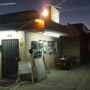 53f721cd2bbc0 Lilly s New Orleans Cafe - CLOSED - 92 Photos   150 Reviews - Soul ...