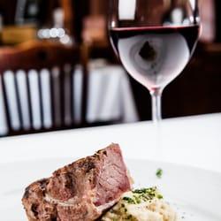 Southlake Steak Restaurants Best
