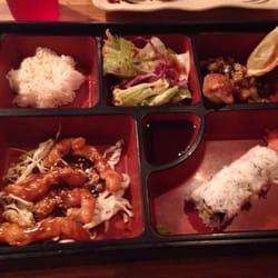 Asahi japanese restaurant 26 fotos 33 beitr ge for Asian cuisine tulsa ok