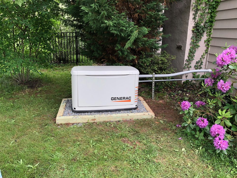 Nuskey's Heating & Air Conditioning: King of Prussia, PA
