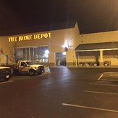 The Home Depot 16 Photos 18 Reviews Hardware Stores 41
