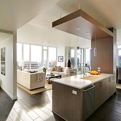 best interior designers near me may 2018 find nearby Interior Decorators Near Me Interior Designer at Work