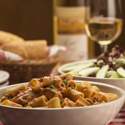 The Best 10 Restaurants Near Lakeline Mall In Cedar Park Tx Yelp