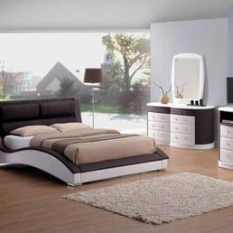 Contemporary Furniture Liquidator 54 s & 16 Reviews