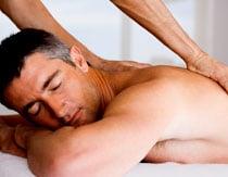Mystic Moon Massage: 19 E Vermilion Dr, Cook, MN