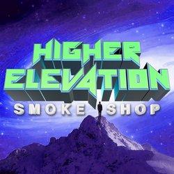 Higher Elevation Smoke Shop Gallery Tobacco Shops - Higher elevation