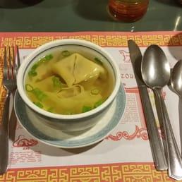 North China Restaurant 21 Reviews Chinese 1995