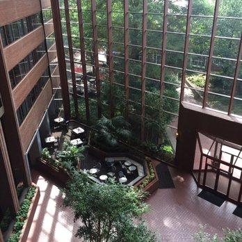 Photo Of Omni Charlottesville Hotel Va United States Stephen Sorino Life