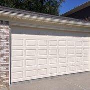 Delightful 16u0027 X Photo Of Premier Garage Doors   Brighton, MI, United States.