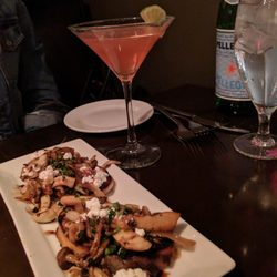 333 Belrose Bar Grill 98 Photos 111 Reviews Bars Ln Radnor Pa Restaurant Phone Number Menu Yelp