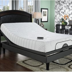 Photo Of Levin Mattress   Pittsburgh, PA, United States