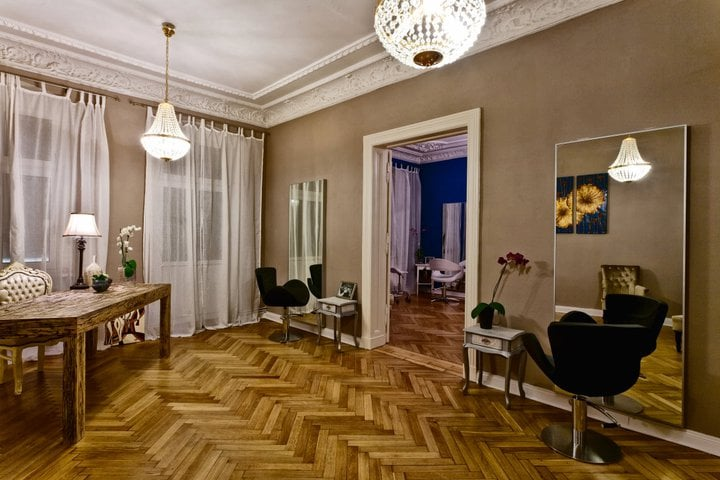 tigerlily waxing experts 21 beitr ge waxing kantstr 108 charlottenburg berlin. Black Bedroom Furniture Sets. Home Design Ideas