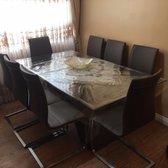 Modern Furniture Glendale furniture land - 25 photos & 56 reviews - furniture stores - 4310