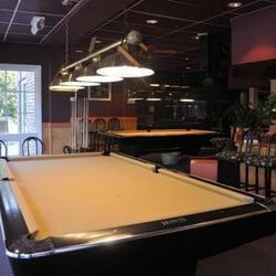 The Best Pool Halls In West Windsor Township NJ Last Updated - Brunswick windsor pool table