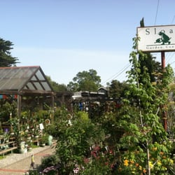 Photo Of Sloat Garden Center San Rafael Ca United States If It