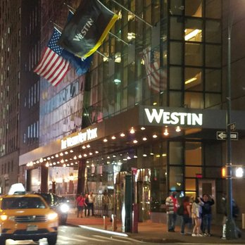 the westin new york at times square 360 photos 480. Black Bedroom Furniture Sets. Home Design Ideas