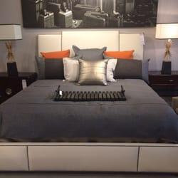 Photo Of Robb Stucky Fine Furniture Naples Fl United States Socrates