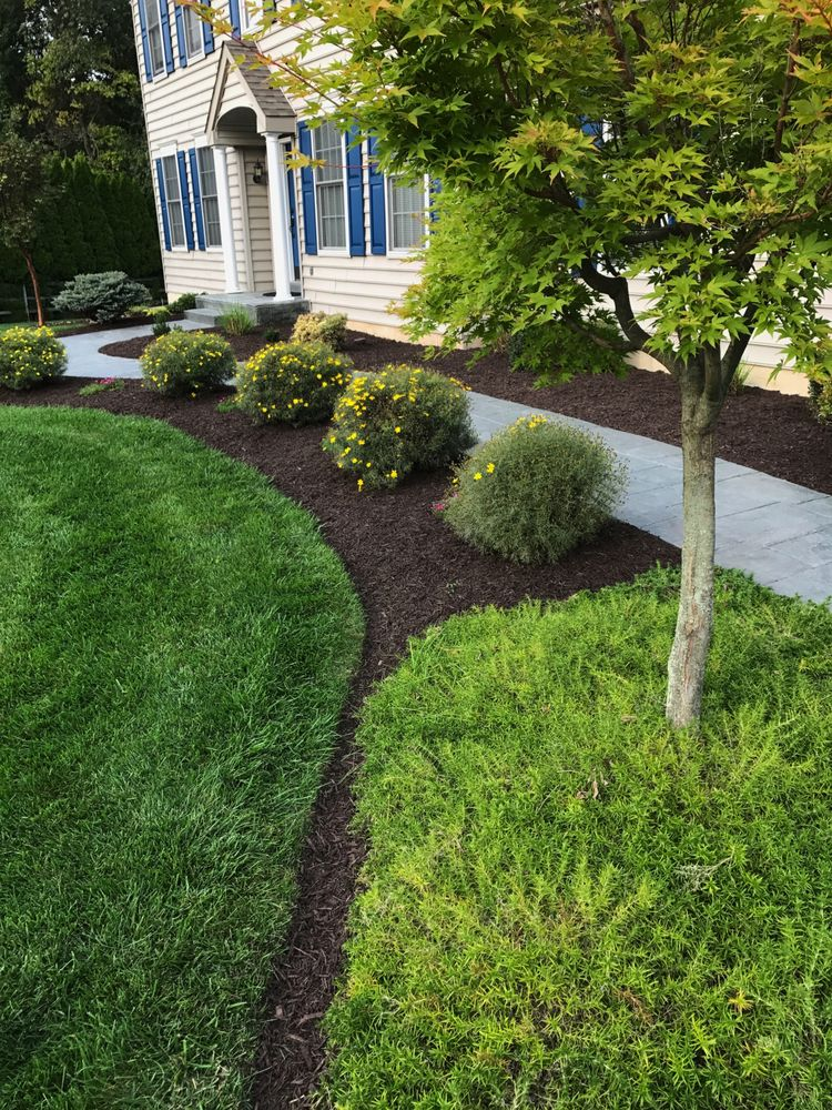 Clean Peak Landscaping Gift Card West Chester Pa Giftly