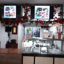 Best Vegetarian Restaurants Near Fort Greene Brooklyn Ny Last