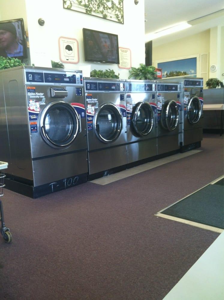 Maytag Just Like Home Laundry: 588 William R Latham Sr Dr, Bourbonnais, IL