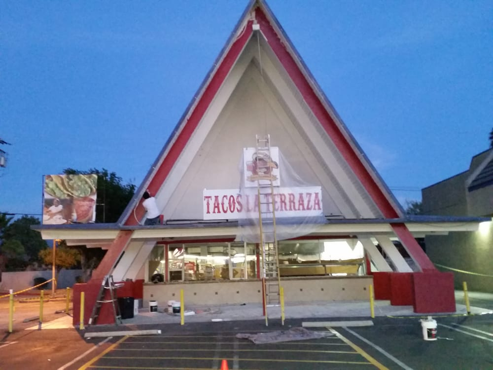 Top Restaurants Near Redlands