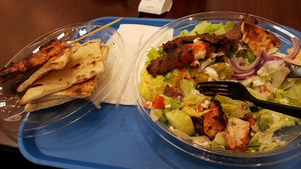 Woodbridge Nj Restaurants That Deliver