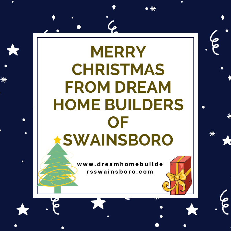 dream home builders of swainsboro yelp