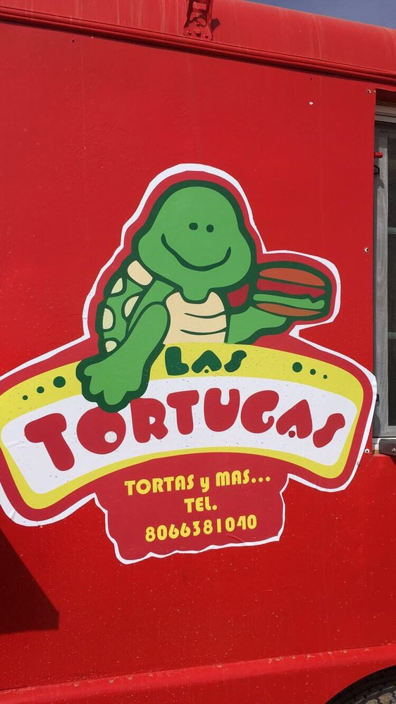 Las Tortugas: Brownfield, TX