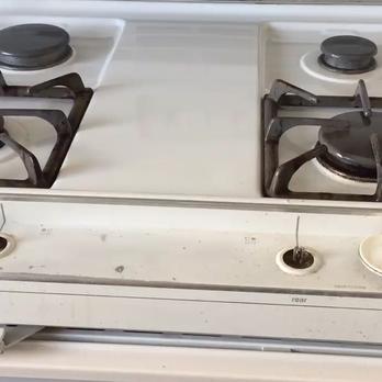 County Appliance Repair 73 Reviews Appliances Amp Repair