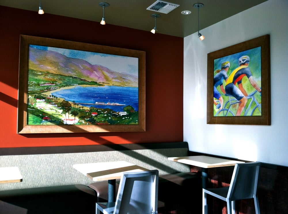 Nice Restaurants In Walnut Creek Ca