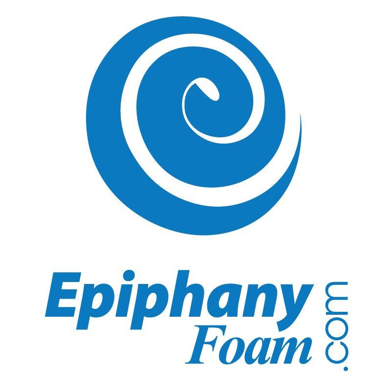 Epiphany Foam Insulation: 731 McKinney Ave, Midway, KY