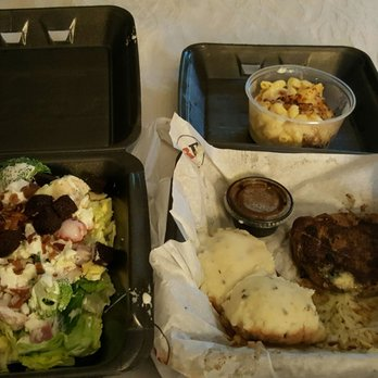 Ruby Tuesday 85 Photos Amp 108 Reviews American