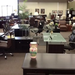 Office Furniture Concepts 14 Photos Office Equipment 11135