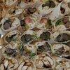 Habibi's Middle Eastern Kitchen: 11 S Washington St, North Attleborough, MA