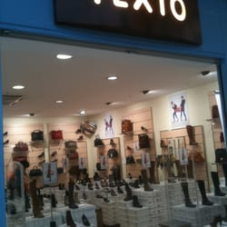 Texto shoe stores 2 rond point des champs pinsons st orens de gameville haute garonne - Piscine saint orens de gameville ...