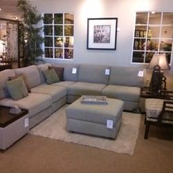 Marvelous Photo Of HomeWorld Furniture   Kahului, HI, United States