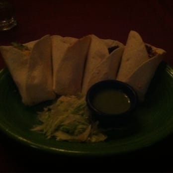 Mexican Restaurant Bedford St Stamford Ct