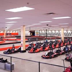 Go Karts Reno >> Need For Speed Reno Nv