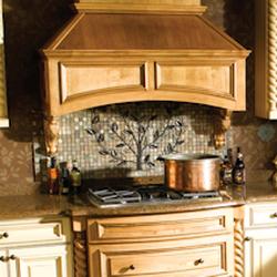 5 Day Kitchens | 5 Day Kitchens Of Spokane Kitchen Bath 12926 E Indiana Ave