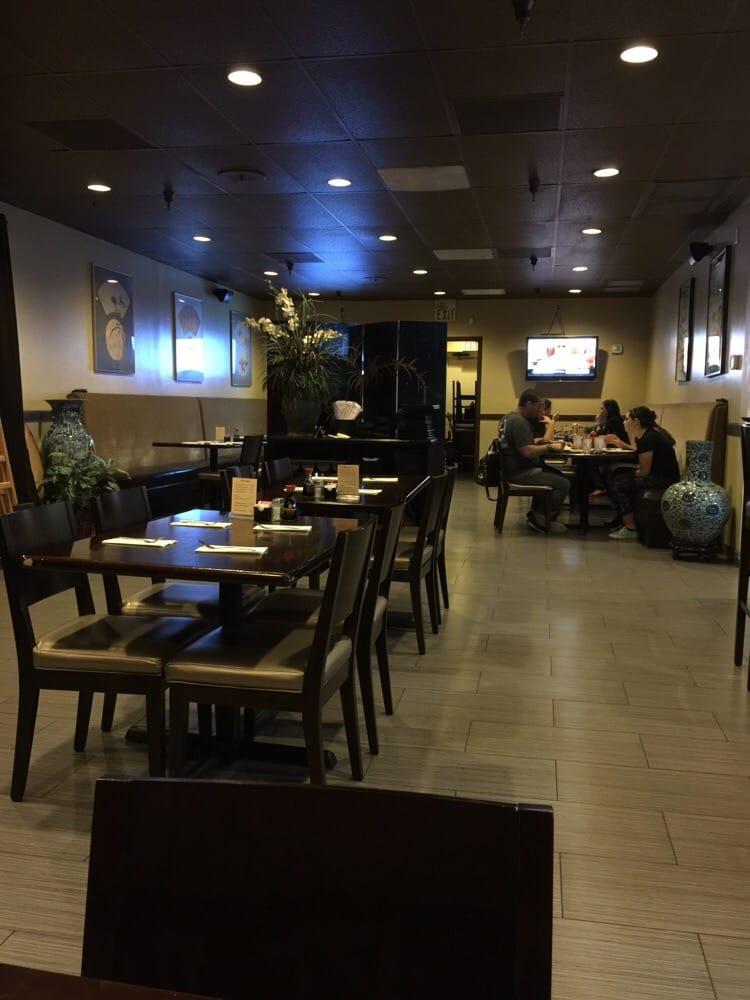 Simi S Cafe Gilbert Az