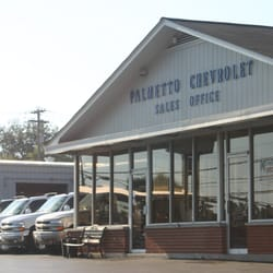 palmetto chevrolet car dealers 1122 4th ave conway sc phone number yelp. Black Bedroom Furniture Sets. Home Design Ideas